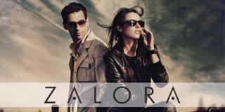 Zalora-promo-code