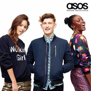 Asos-coupon-code
